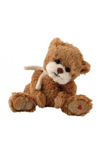http://www.aupaysdenounours.com/377-thickbox/ours-lovely-lilla-bukowski-nounours.jpg