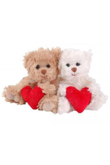 httpwwwaupaysdenounourscom385 thickboxours - Ours Coeur