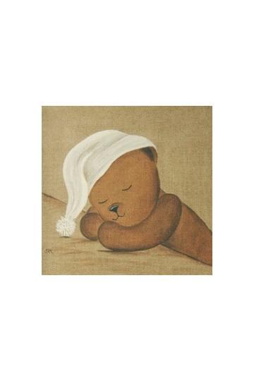 https://www.aupaysdenounours.com/393-thickbox/tableau-nounours-bonnet-de-nuit.jpg