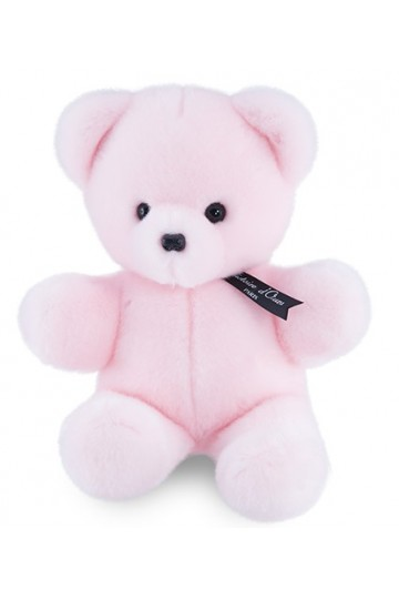 https://www.aupaysdenounours.com/464-thickbox/ours-peluche-baby-rose.jpg