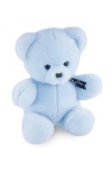 https://www.aupaysdenounours.com/466-thickbox/ours-peluche-baby-bleu.jpg