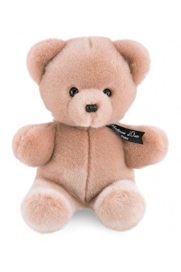 https://www.aupaysdenounours.com/468-thickbox/ours-peluche-baby-marron.jpg