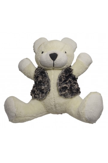 http://www.aupaysdenounours.com/518-thickbox/ours-peluche-mailou-tradition.jpg
