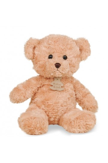https://www.aupaysdenounours.com/530-thickbox/ours-peluche-calin-miel.jpg