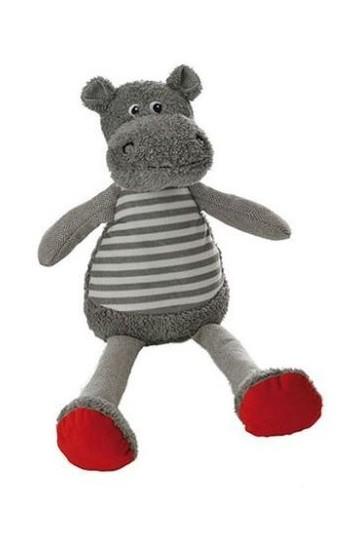 https://www.aupaysdenounours.com/545-thickbox/peluche-hippopotame-bainbin-petites-marie.jpg
