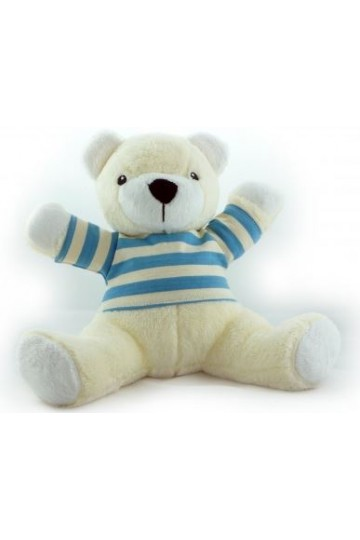 http://www.aupaysdenounours.com/574-thickbox/ours-peluche-marin-made-in-france.jpg