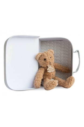 https://www.aupaysdenounours.com/582-thickbox/ours-peluche-sweety-couture-miel.jpg