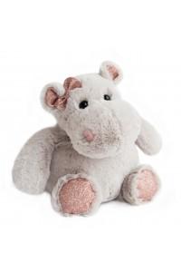 Peluche Hippo Girl