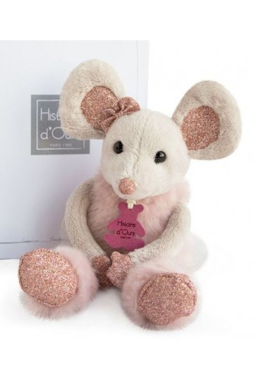 https://www.aupaysdenounours.com/588-thickbox/peluche-souris-etoile.jpg