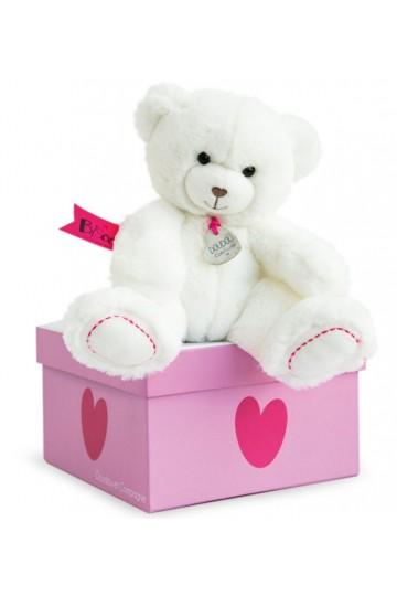 http://www.aupaysdenounours.com/595-thickbox/ours-peluche-blanc-unicef.jpg