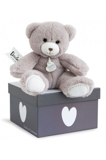 https://www.aupaysdenounours.com/596-thickbox/ours-peluche-taupe-unicef.jpg