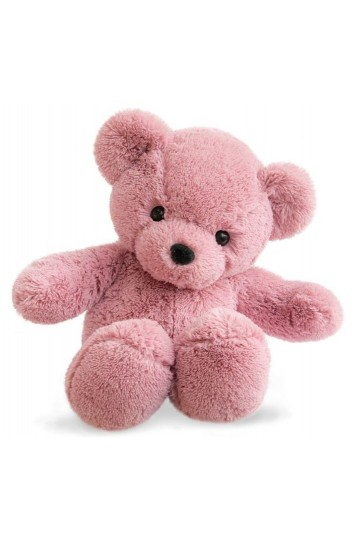 http://www.aupaysdenounours.com/600-thickbox/ours-peluche-coloriage-vieux-rose-45cm.jpg
