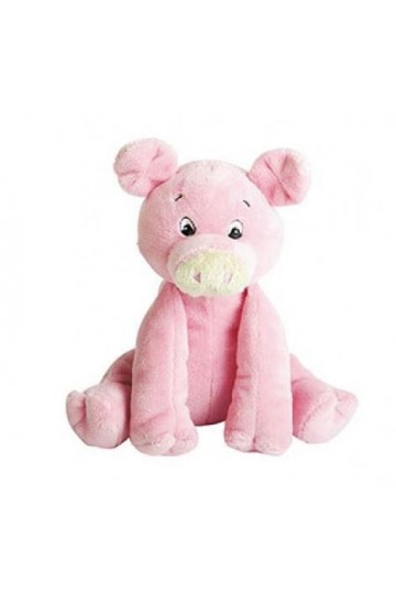 https://www.aupaysdenounours.com/615-thickbox/cochon-en-peluche-rose.jpg