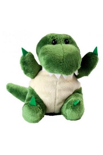 https://www.aupaysdenounours.com/616-thickbox/crocodile-en-peluche.jpg
