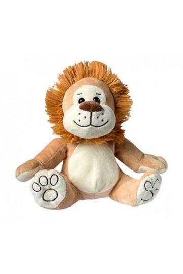 https://www.aupaysdenounours.com/624-thickbox/lion-en-peluche.jpg
