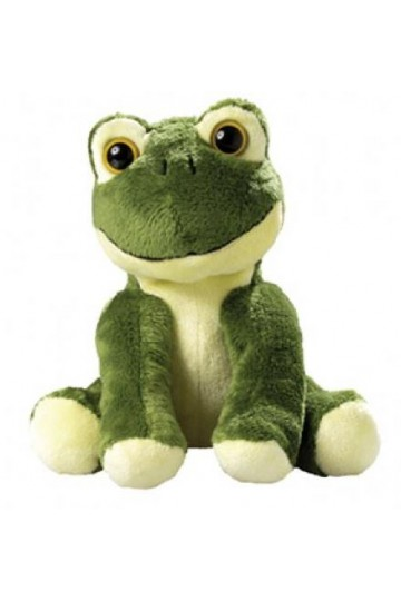 https://www.aupaysdenounours.com/627-thickbox/grenouille-en-peluche.jpg