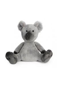 Koala en peluche