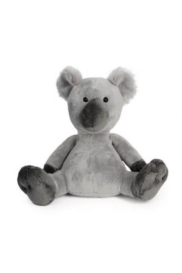 https://www.aupaysdenounours.com/630-thickbox/koala-en-peluche.jpg