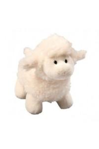 Mouton en peluche 18cm