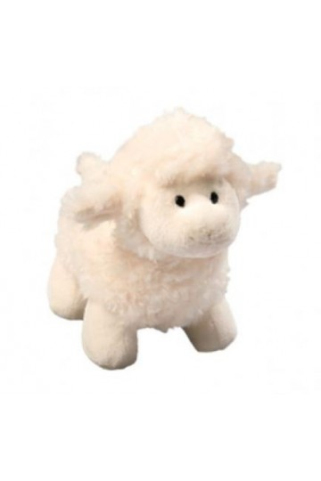 https://www.aupaysdenounours.com/633-thickbox/mouton-en-peluche-18cm.jpg