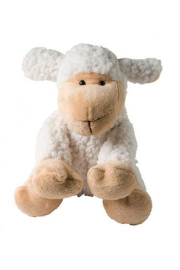 https://www.aupaysdenounours.com/634-thickbox/mouton-en-peluche-18cm.jpg