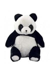 Panda en peluche 21cm