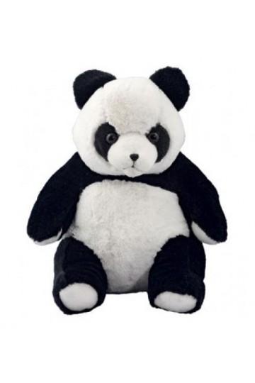 https://www.aupaysdenounours.com/643-thickbox/panda-en-peluche-21cm.jpg
