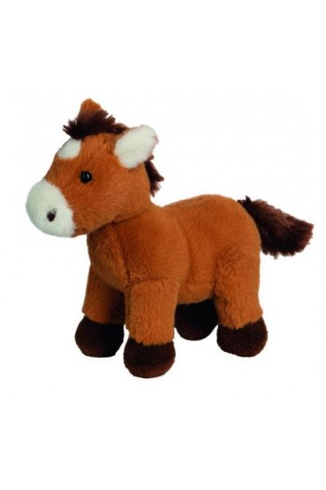 https://www.aupaysdenounours.com/644-thickbox/poney-en-peluche-15cm.jpg