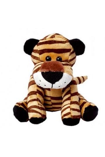 https://www.aupaysdenounours.com/651-thickbox/tigre-en-peluche-15cm.jpg
