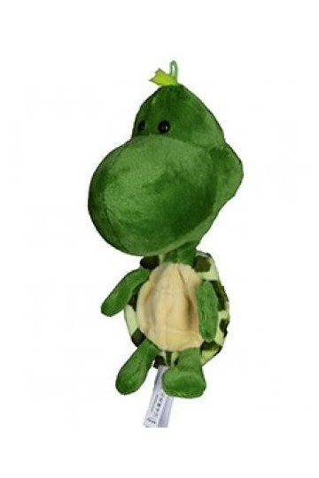 https://www.aupaysdenounours.com/653-thickbox/tortue-en-peluche-22cm.jpg