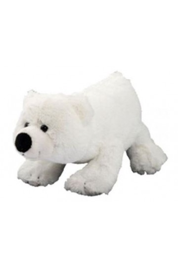 https://www.aupaysdenounours.com/658-thickbox/ours-polaire-peluche-20.jpg