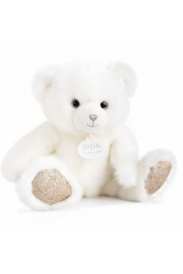 https://www.aupaysdenounours.com/667-thickbox/ours-peluche-blanc-poudre-collection.jpg