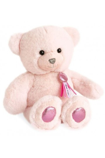 https://www.aupaysdenounours.com/687-thickbox/ours-peluche-charms-rose-sorbet.jpg
