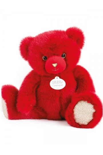 https://www.aupaysdenounours.com/728-thickbox/ours-peluche-rouge-baiser-collection.jpg