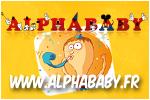 Alpha Baby