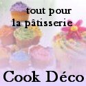 Cook Deco